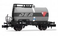 Arnold HN6372 DB DEA Kesselwagen 2-achs Ep.4