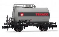 Arnold HN6373 DB TEXACO Kesselwagen 2-achs Ep.4