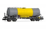 Arnold HN6393 SNCF Kesselwagen Ep.4/5