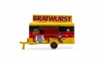Arnold HN7002 Anhänger Bratwurst