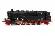 Arnold HN9043 DR Dampflok BR 95 Ep.3