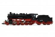 Arnold HN9049 DR Dampflok BR 58 Ep.3