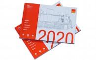 Arnold HP2020 Hauptkatalog 2020