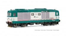 LimaEXPERT HL2652 FS Diesellok D445 Ep.6