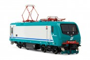 LimaEXPERT HL2660 E464 XMPR Trenitalia