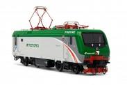 LimaEXPERT HL2662 E464 Trenord livery