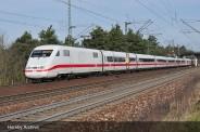 LimaEXPERT HL4673 FS Trenitalia ETR 610 Ergänzungswg.Ep.6