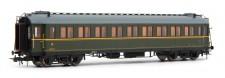 Electrotren E15015 RENFE Personenwagen 3.Kl. Ep.3