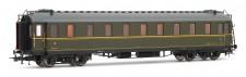 Electrotren E15016 RENFE Personenwagen 3.Kl. Ep.3