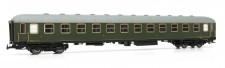 Electrotren E18029 RENFE Personenwagen 2.Kl. Ep.3