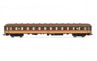 Electrotren E18041 RENFE Reisezugwagen 2.Kl Ep.4