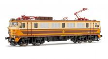Electrotren E2641S RENFE E-Lok Serie 269 Ep.4