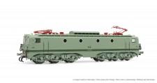 Electrotren E2743S RENFE E-Lok Serie 8634 Ep.3