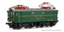 Electrotren E2764S Elektrolokomotive RENFE 281, UIC Nummer