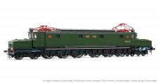 Electrotren E3026S RENFE E-Lok Serie 7512 Ep.3