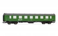 Electrotren E5095 ADIF Bahndienstwagen Ep.6