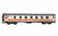 Electrotren E5097 RENFE Reisezugwagen Ep.5