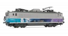 Jouef HJ2079 SNCF E-Lok Serie BB8500 Ep.5