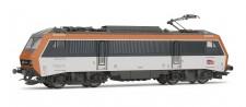 Jouef HJ2259 SNCF E-Lok Serie BB26000 Ep.6