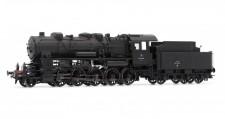 Jouef HJ2298 SNCF Dampflok Serie 150 C Ep.3