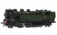 Jouef HJ2306 SNCF Dampflok Serie 141 T Ep.3