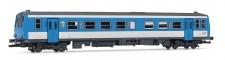 Jouef HJ2318 SNCF Triebwagen Serie X2100 Ep.