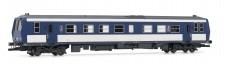 Jouef HJ2319 SNCF Triebwagen Serie X2200 Ep.