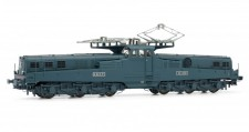 Jouef HJ2333 SNCF E-Lok Serie CC 14000 Ep.