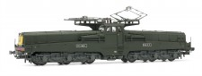 Jouef HJ2334 SNCF E-Lok Serie CC 14000 Ep.3