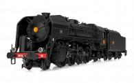 Jouef HJ2352 SNCF Dampflok Serie 141R Ep.3