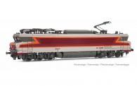 Jouef HJ2373 SNCF E-Lok Serie CC 21000 Ep 4