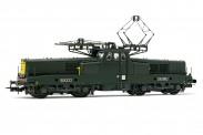 Jouef HJ2402 SNCF E-Lok Serie BB 13020 Ep.4