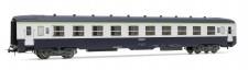 Jouef HJ4105 SNCF Personenwagen-Set 2-tlg Ep.4