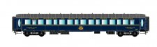 Jouef HJ4128 CIWL Schlafwagen 4-achs Ep.3