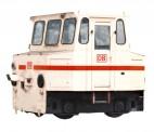Rivarossi HR2315 FS, Diesellok D44512.Serie XMPR