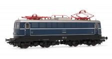 Rivarossi HR2480 DB E-Lok E10 Ep.3a