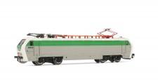 Rivarossi HR2497 FS E-Lok Serie E.402B Ep.5
