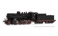 Rivarossi HR2746 FS Dampflok GR 743 Ep.3/4