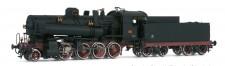 Rivarossi HR2746S FS Dampflok GR 743 Ep.3/4