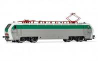 Rivarossi HR2767 FS E-Lok Serie E402B Ep.5
