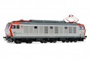 Rivarossi HR2797 FS E-Lok Serie E652 Ep.6