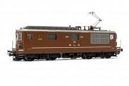Rivarossi HR2814ACS BLS E-Lok  Re 4/4 195 Ep.5 AC