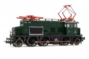 Rivarossi HR2852S ÖBB E-Lok Rh 1073 Ep.3