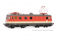 Rivarossi HR2854 ÖBB E-Lok Rh 1046 Ep.4/5