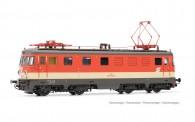 Rivarossi HR2854S ÖBB E-Lok Rh 1046 Ep.4/5