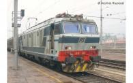 Rivarossi HR2876S FS E-Lok Serie E.632 Ep. 5