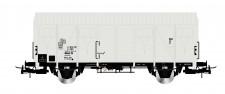 Rivarossi HR6454 PKP gedeckter Güterwagen 2-achs Ep.4