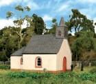 Hornby HC8047 Dorfkirche