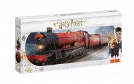 Hornby R1234 Hogwarts Express Zugset 3-tlg Ep.5