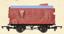 Bassett-Lowke BL6001 Dinosaur Hatchery Wagon